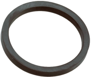 Sealing Washers for Connection Threads